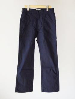 YAECA | like wear us navy pants