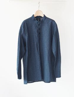 YAECA | kurta shirt