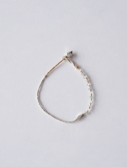 semeno | bracelet  19s-b-09