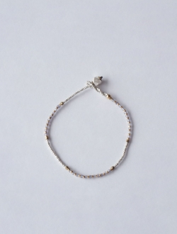 semeno | bracelet  19s-b-11