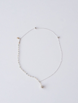 semeno | necklace  19s-n-06