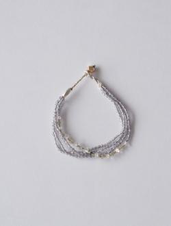 semeno | bracelet  19s-b-14