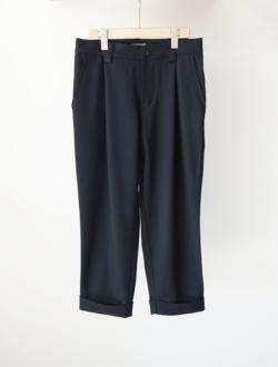 """pants """"joanna"""" navy"""
